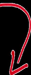 down-red-arrow-126x300