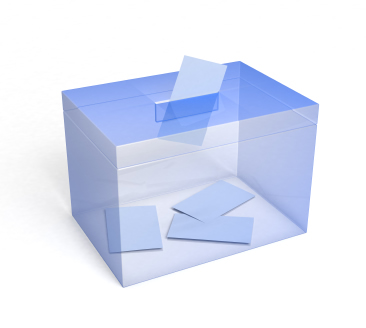 graphic_suggestion_box
