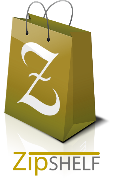 ZipShelf_Logo