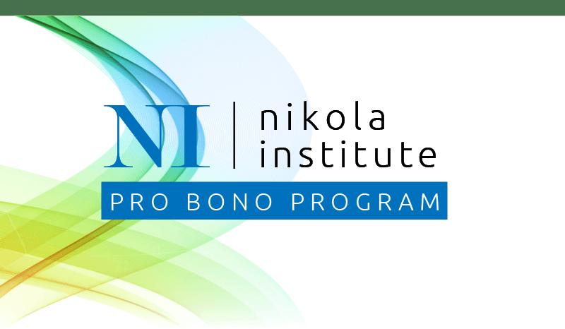 Nikola Institute Makes SimProduct Report Free in 2021